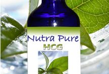 Nutra Pure HCG Drops Weight Loss Programs / Nutra Pure HCG Drops  helps in shedding unwanted fat from you body naturally without any exercise and side effects.