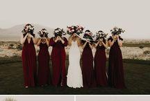WeddingTheme