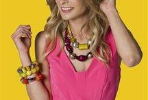 Summer look / Fashion for Summer / by Jewellery Outlet