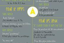 Education Francais