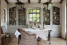 dream house wish list / by Brandi Applegate