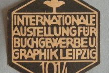 poster stamp etc