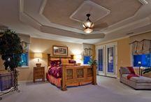 Master Bedrooms of Las Vegas