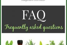 young living / All related info for YL oils / by Kimberly Stensaker