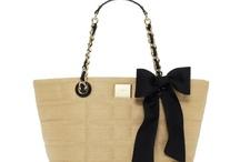 Bags / by Miriam K. Jeffreys