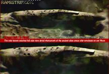 zakazana archeologia - forbidden archeology / zakazana archeologia - forbidden archeology