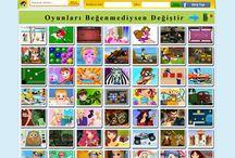 Oyunlar / io web.tr oyunları