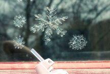 navidad artemania