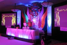 Goan Carnival Mardi Gras Themes & Ideas