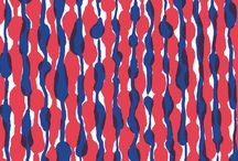 Pattern / by erica phillips