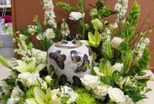 Cremation Sympathy Arrangments