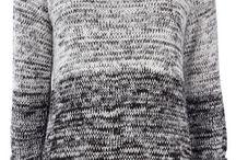 wooll