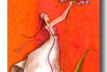 illustration Gaëlle Boissonnard