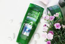 Elvital Planta Clear Anti-Schuppen Shampoo