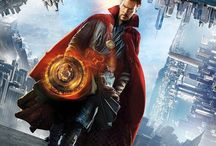 Doctor Strange Full Movie HD