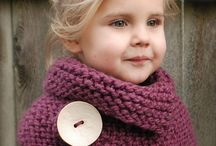 scarfes for girls
