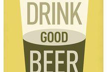 Beer! / Beer
