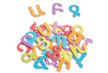 Armenian Educational Toys