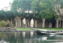 California Institute of Technology / Caltech