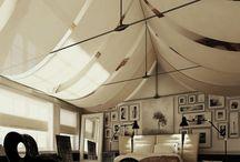 Room - Livingroom