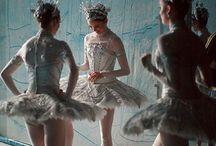 Ballerinas!!!!!!