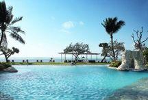 Hotel,Resorts and Spa