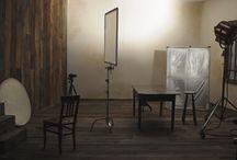 Making of Cori | Alice Braga