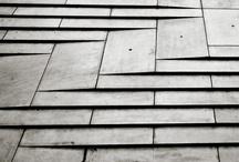 Arquitectura / Edificios, urbanismo