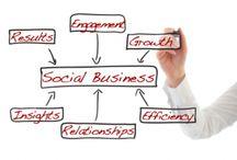 Social media & Social business