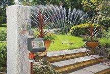 Jardinage / Des idées de cadeaux pour votre jardin