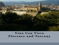 Florence, Italy / Florence is a repository of Rennaisance Art and Architecture