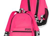 backpacking