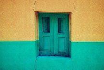 ventanas México