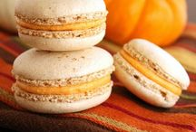 Macarons / The best inspirations
