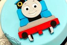 dort mašinka Tomáš