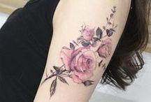na tattoo