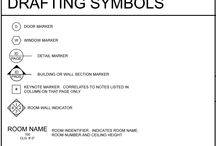 Architecture: Construction Docs and Specifications