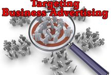 Attract Targeted Visitors