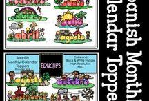 Educlips Fall Clip Art