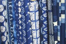 block print fabric / beautiful indian hand block printed fabric