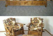 BGF/furniture