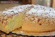 Torte 0 crema