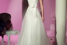 Mireasa vintage/Vintage bride