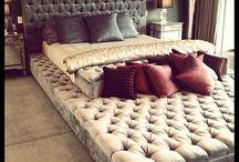 paturi foarte mari