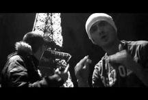 hip hop rap / #hiphop #rap #music