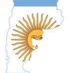 Argentine, my beautiful country / by Susy Llorente