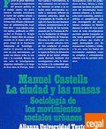 Boletín [L] 02/2014 / Libros recibidos en Marzo Abril de 2014
