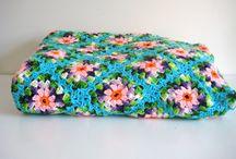 battaniye panosu