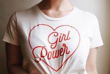 Slogan T.shirt