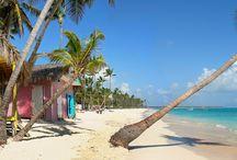 Punta Cana, Dominica